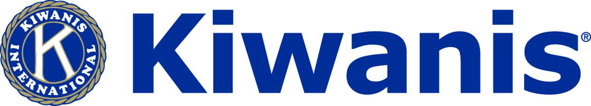 Kiwanis-Logo-04-201758e3a11421797