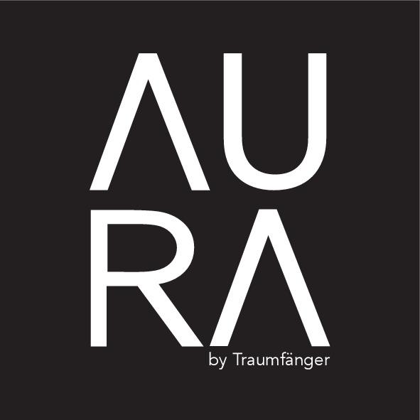 Aura by Traumfänger