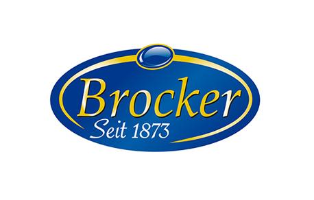 Brocker