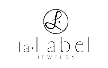 La Label